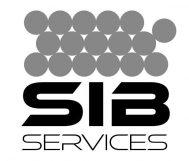 SIB Services