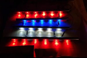 Led Lightbars | SIB Services