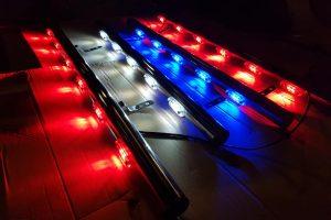 SS Lightbar